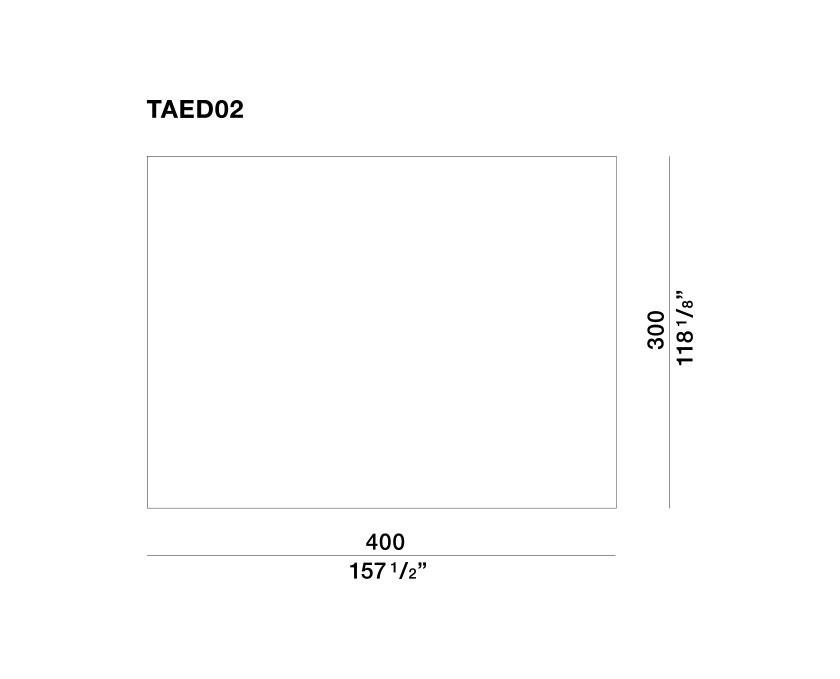 Edge - TAED02