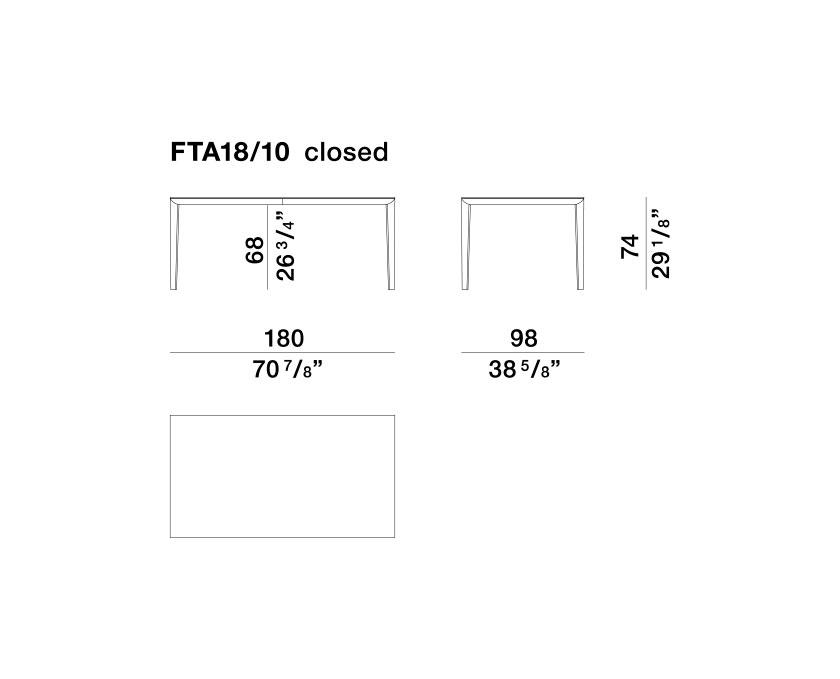 Filigree - FTA18-10_closed
