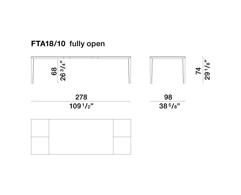 Filigree - FTA18-10_fully-open