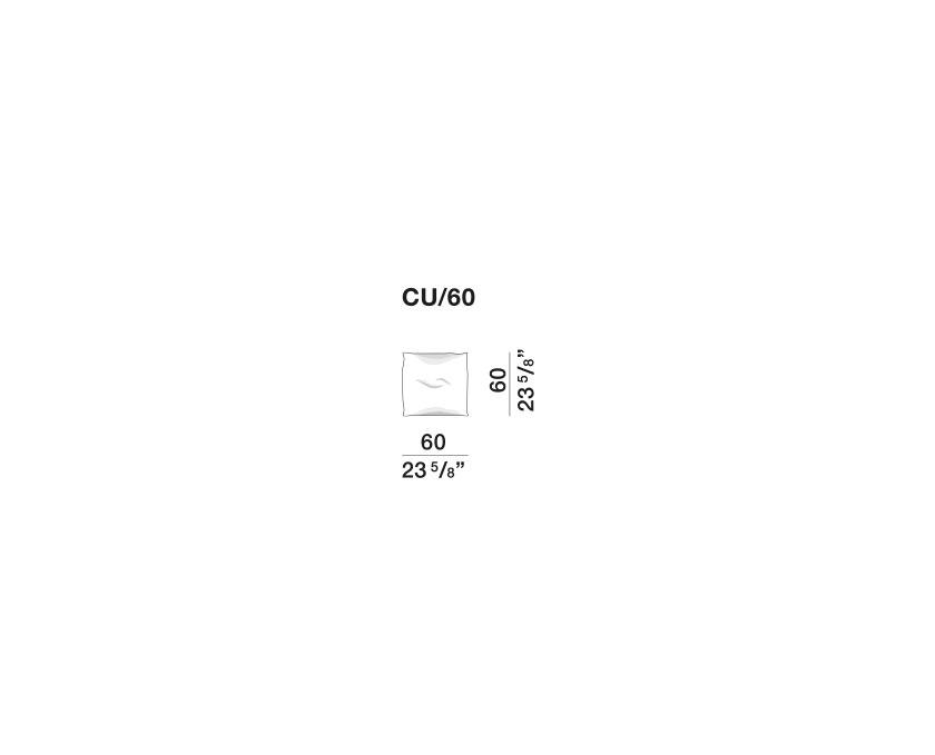 Freestyle - CU-60
