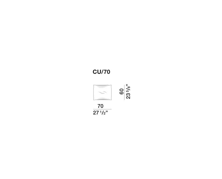 Freestyle - CU-70