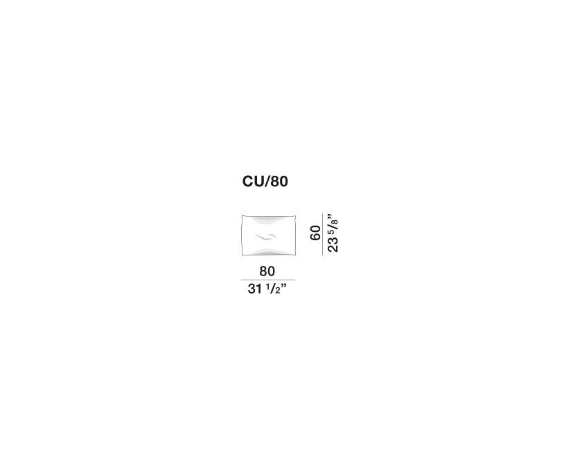 Freestyle - CU-80