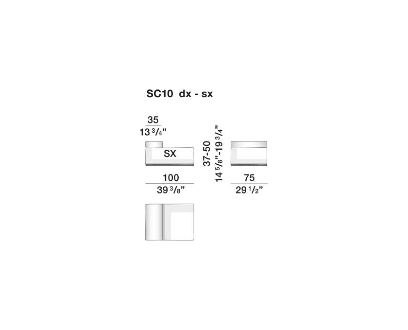 Freestyle - SC10-dx-sx