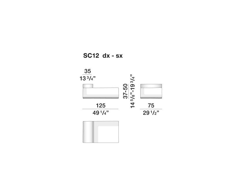 Freestyle - SC12-dx-sx