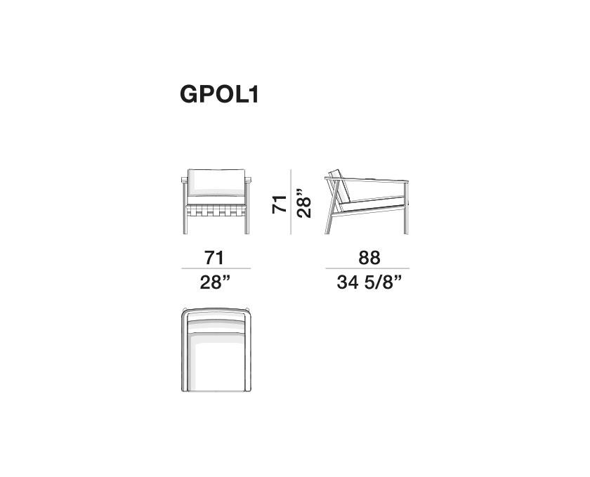 Gillis - GPOL1