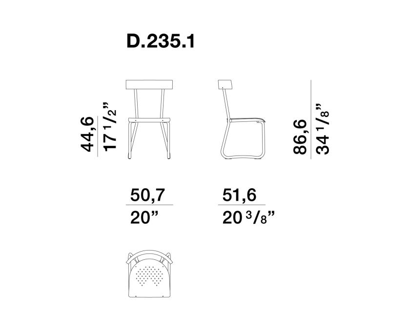 Gio-Ponti - D2351