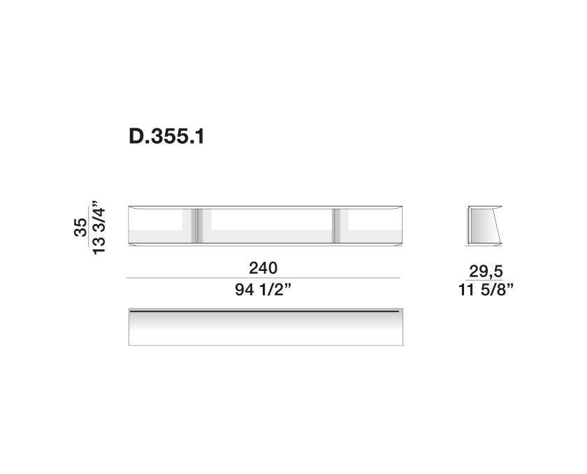 Gio-Ponti - D3551