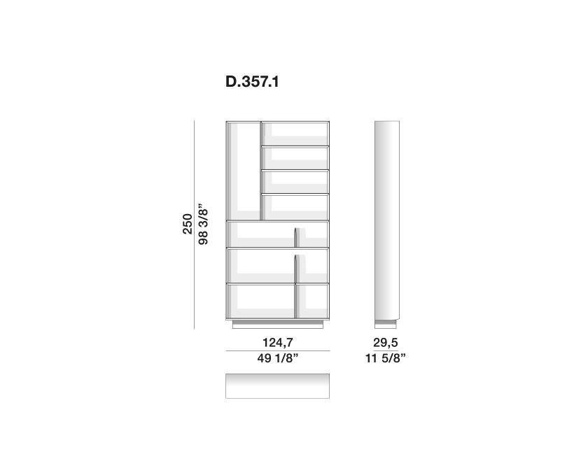 Gio-Ponti - D3571