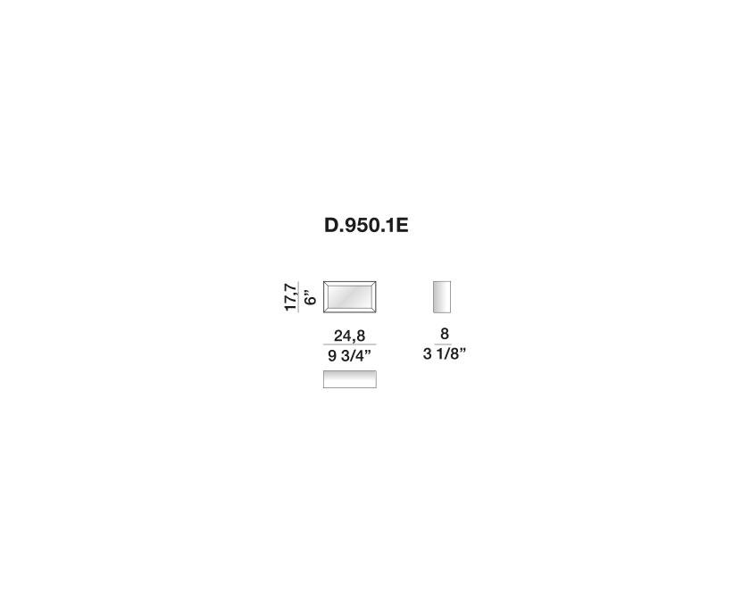 Gio-Ponti - D9501-E