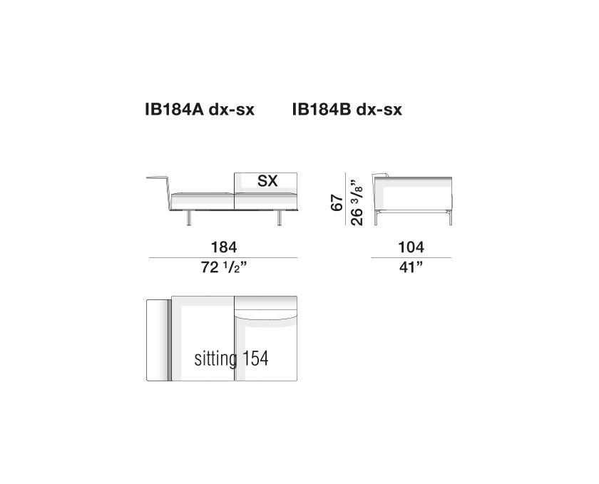 Gregor - IB184A-dx-sx-IB184B-dx-sx