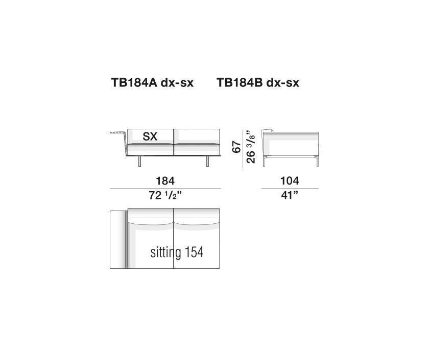 Gregor - TB184A-dx-sx-TB184B-dx-sx