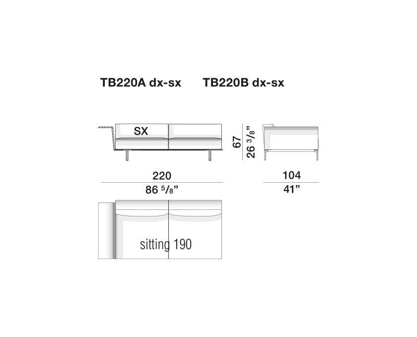 Gregor - TB220A-dx-sx-TB220B-dx-sx