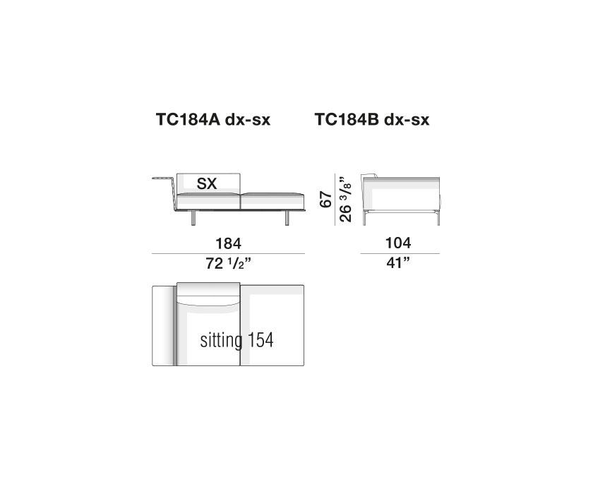 Gregor - TC184A-dx-sx-TC184B-dx-sx