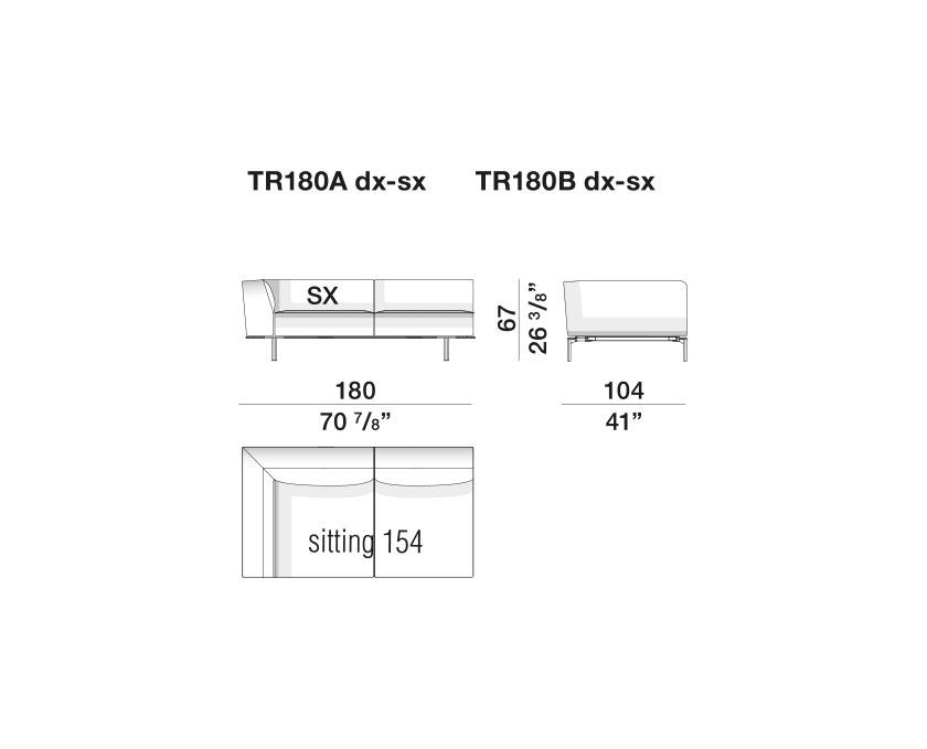 Gregor - TR180A-dx-sx-TR180B-dx-sx