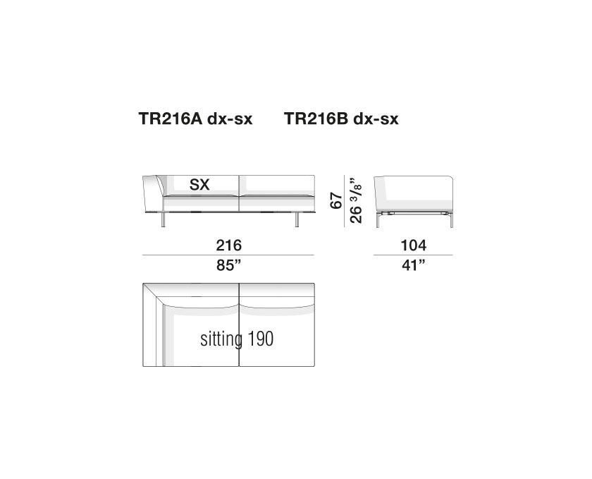 Gregor - TR216A-dx-sx-TR216B-dx-sx