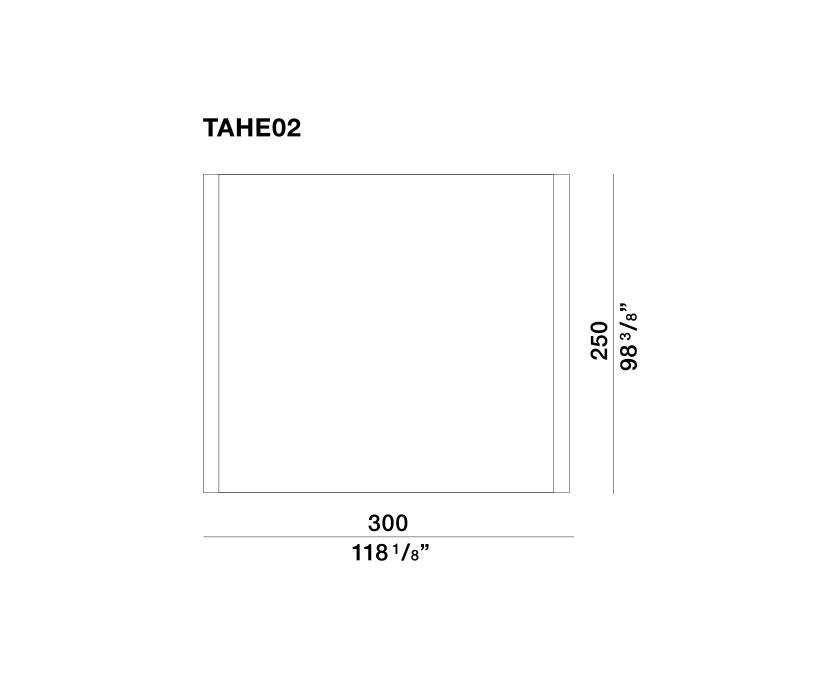 Hem - TAHE02
