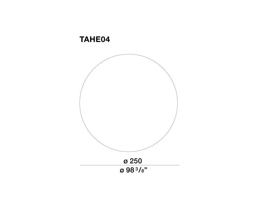 Hem - TAHE04