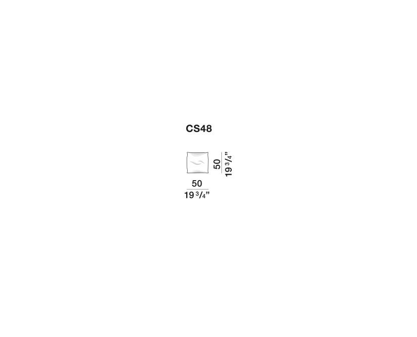 Holiday - CS48