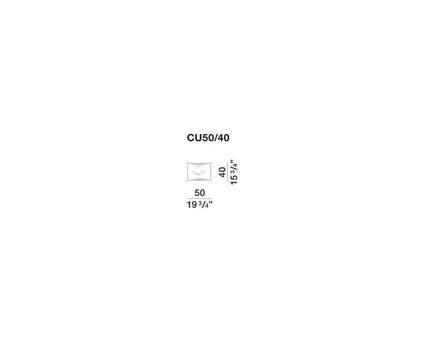 Holiday - CU50-40