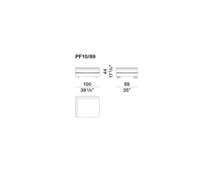 Holiday - PF10-89
