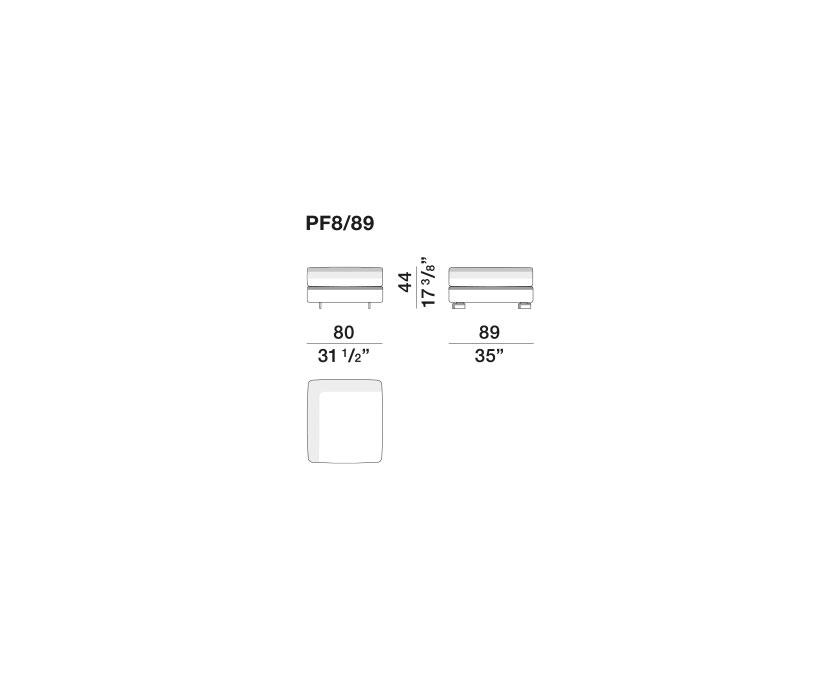 Holiday - PF8-89