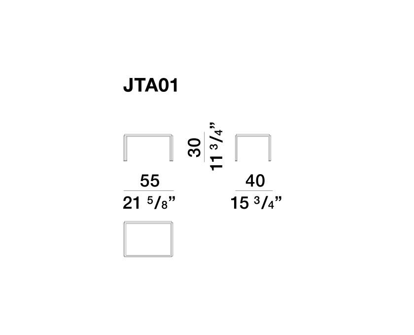 Jan - JTA01