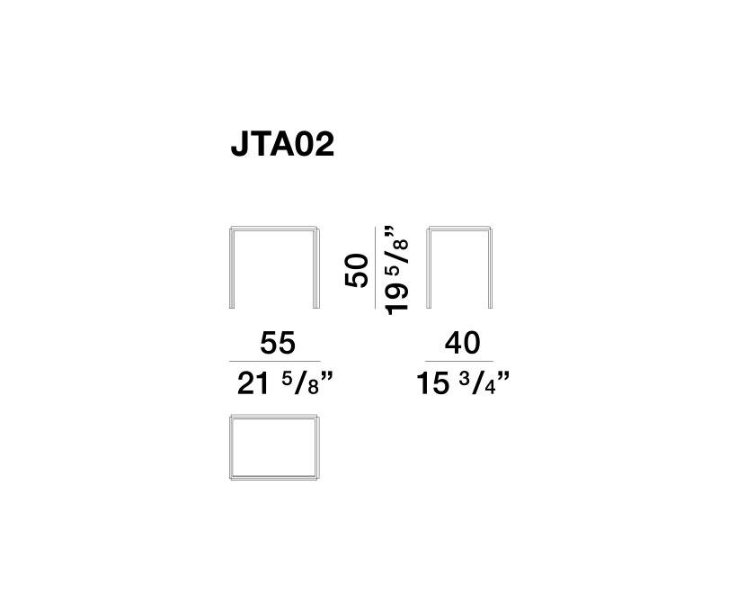 Jan - JTA02