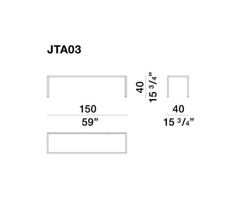 Jan - JTA03