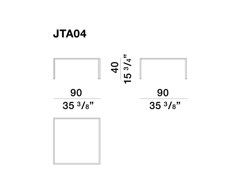 Jan - JTA04