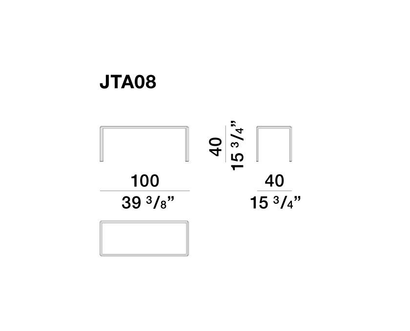 Jan - JTA08