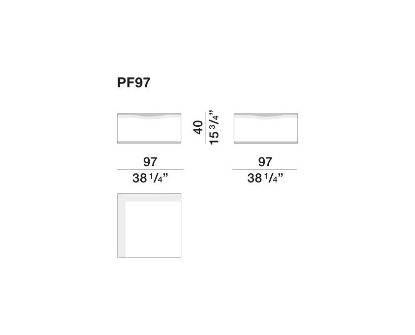 Lido - PF97