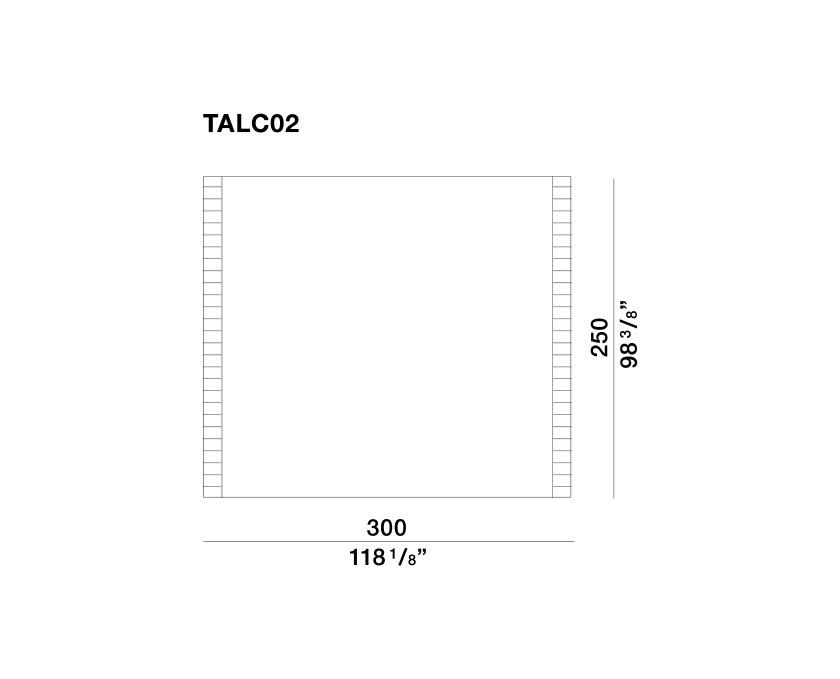 LoopCut - TALC02