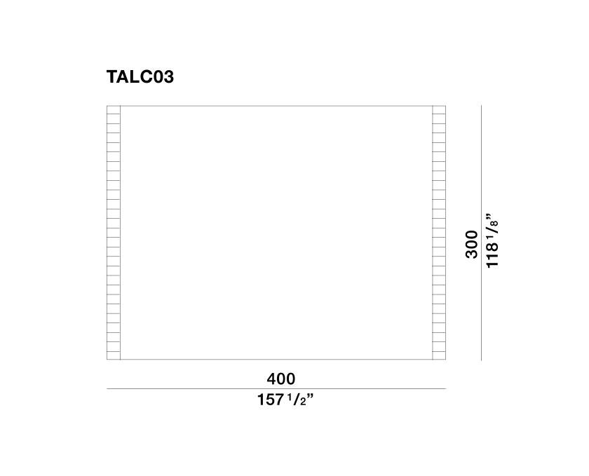 LoopCut - TALC03