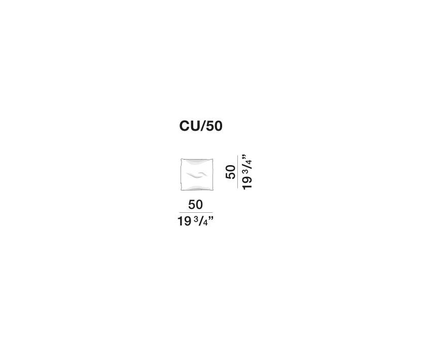 Lucas - CU-50