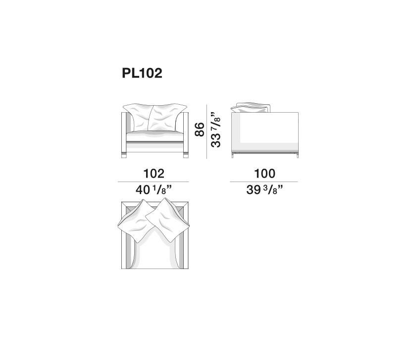 Lucas - PL102
