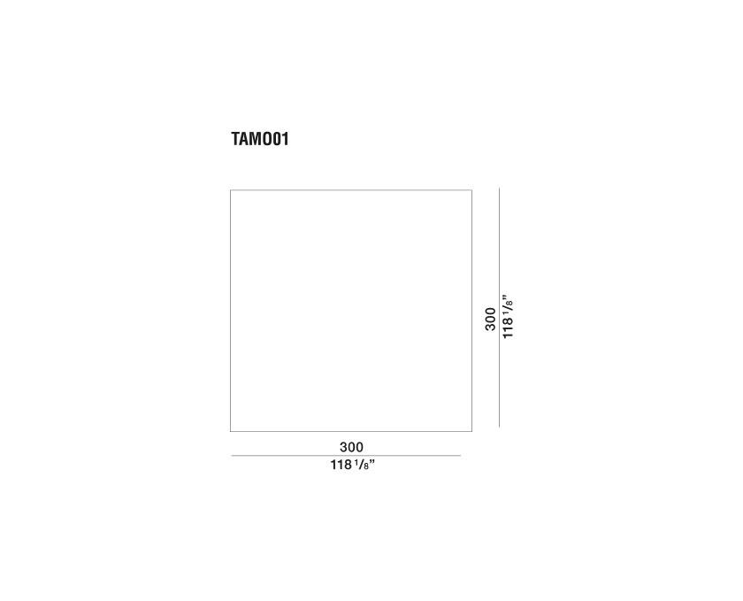 Mosaico - TAMO01