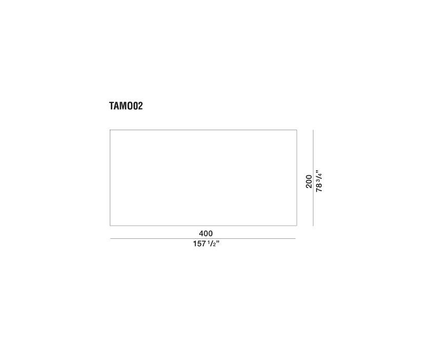 Mosaico - TAMO02