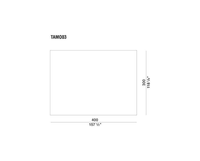 Mosaico - TAMO03