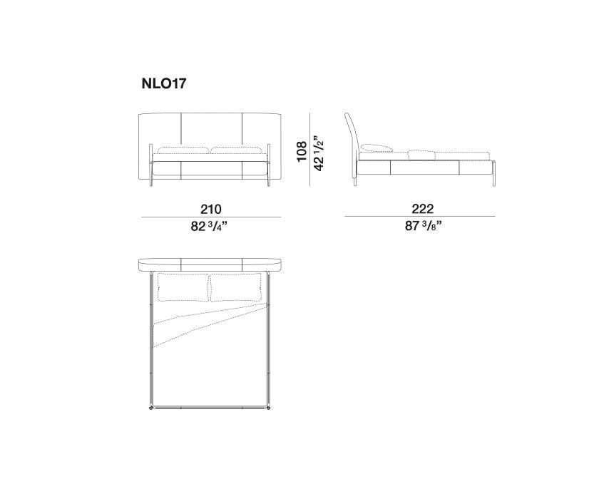 Nick - NLO17
