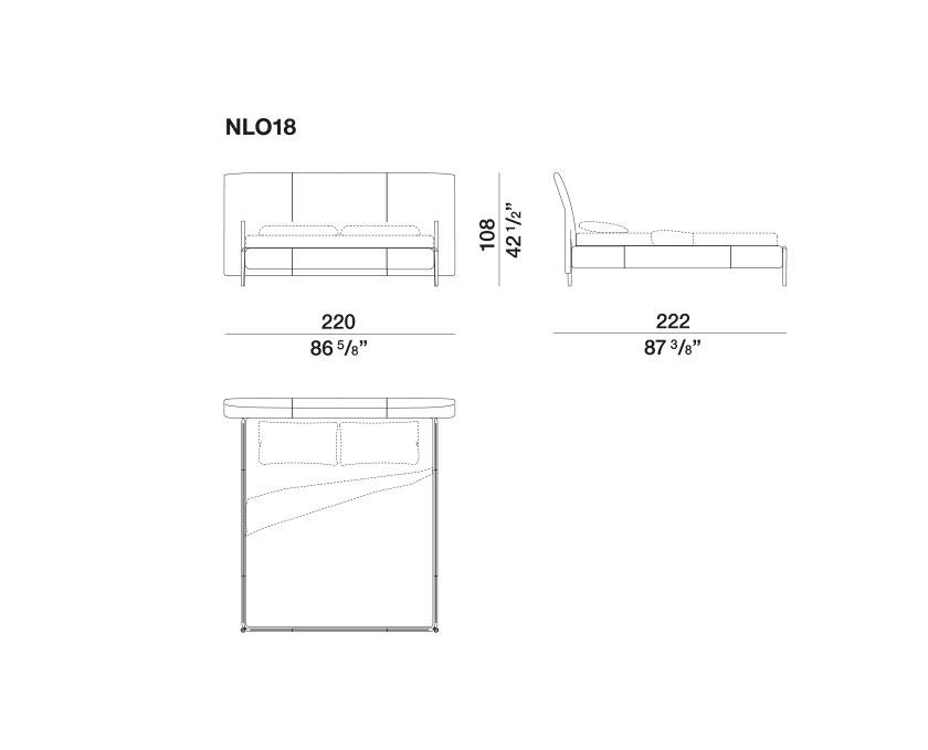 Nick - NLO18