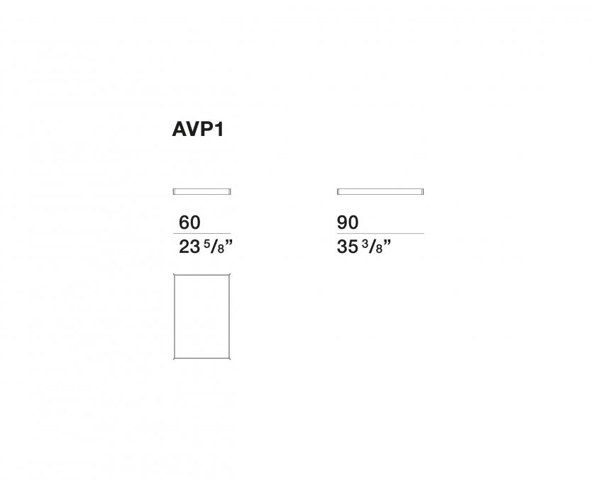 Octave - AVP1