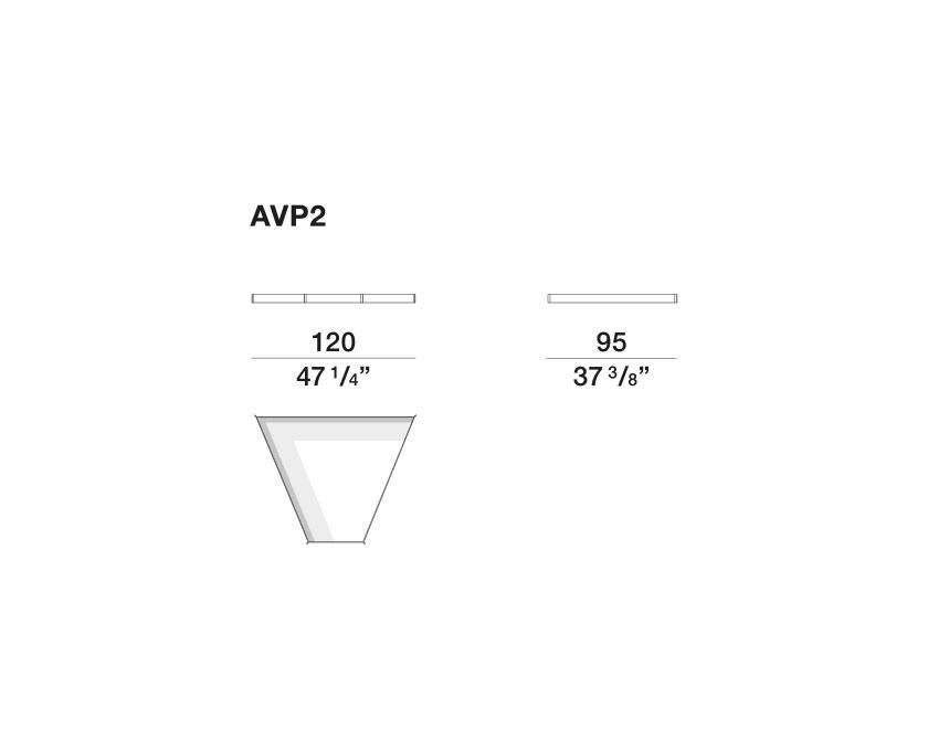 Octave - AVP2