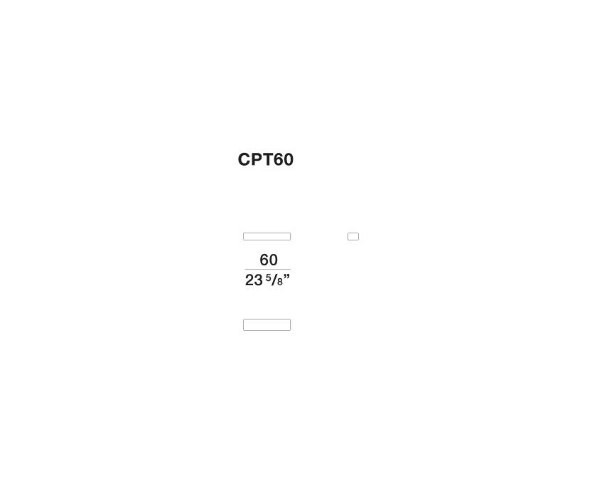 Octave - CPT60