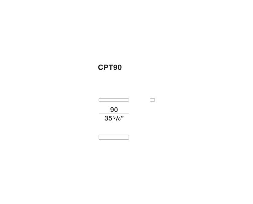 Octave - CPT90