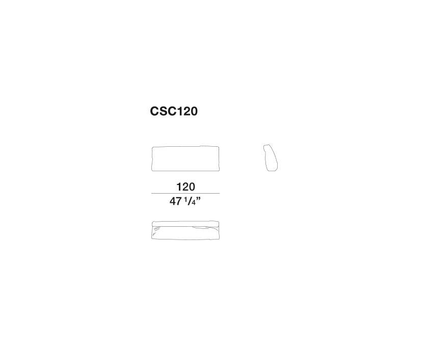 Octave - CSC120