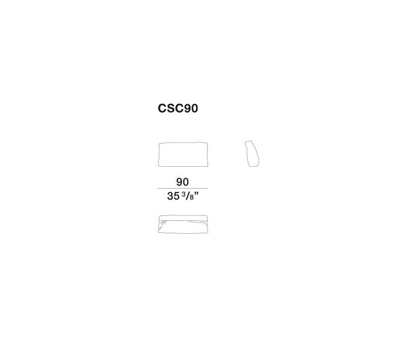Octave - CSC90