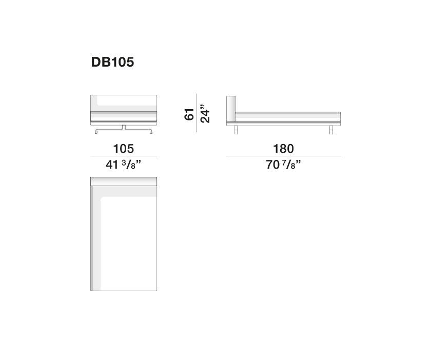 Octave - DB105