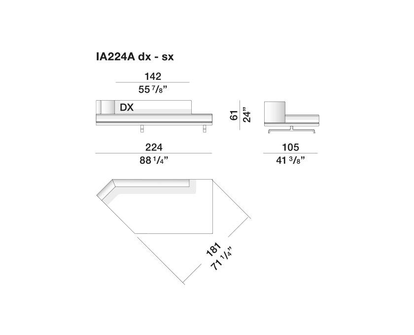 Octave - IA224A-dx-sx