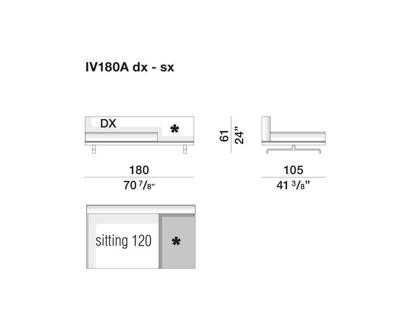 Octave - IV180A-dx-sx