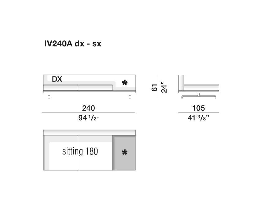 Octave - IV240A-dx-sx